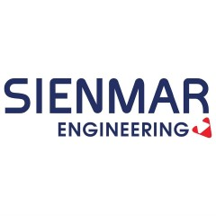 SIENMAR ENGINEERING