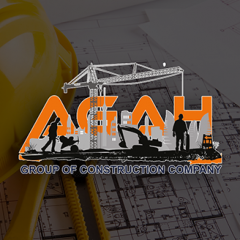 AGAH GROUP